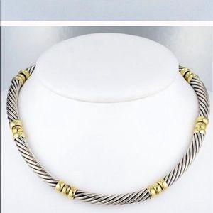 bbac5d1e7c1f3 Women s David Yurman Jewelry